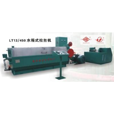 LT13-450