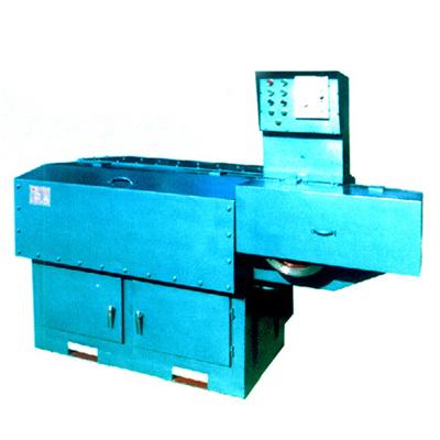 LT-10/260 LT-20/293锡锌水箱式拉丝机
