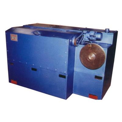 LT1-9/315型水箱拉丝机