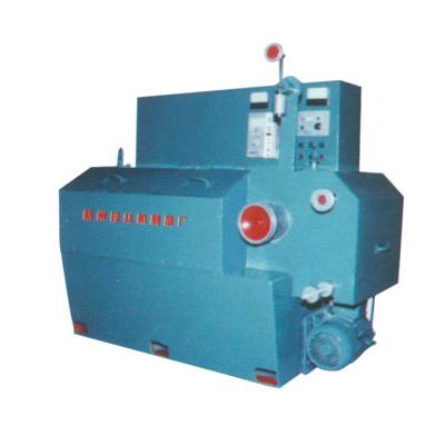 LHT-17/150型微型水箱拉丝机