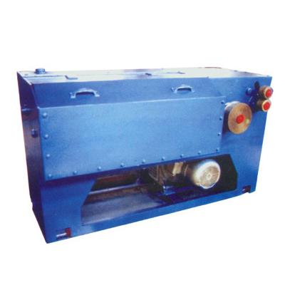 TL-19/200水箱拉丝机