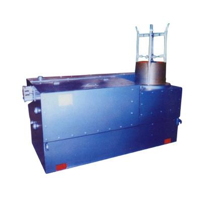 LT1-12/350型水箱式拉丝机