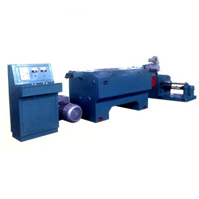 LT1-17/280型水箱机
