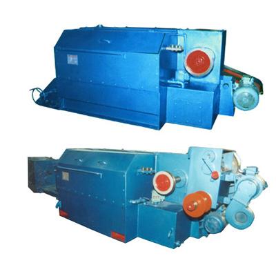 LT1-12~15/350~200型水箱拉丝机
