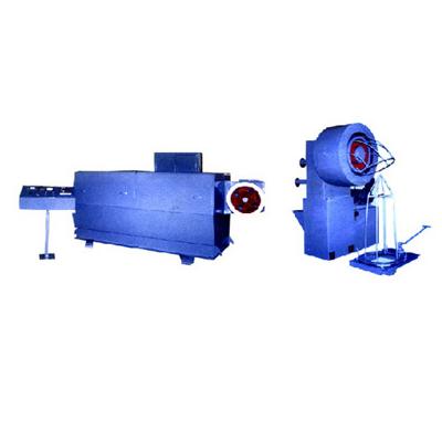 lT1-10/350水箱机组
