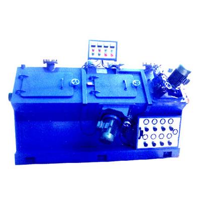 BKCX-1钢丝剥壳机和除锈剂