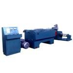 lT-9/450水箱式拉丝机