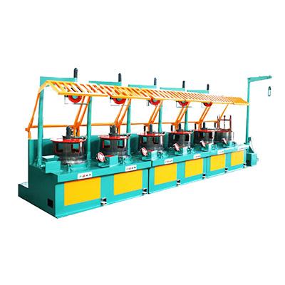 [滑轮式拉丝机]供应浙江不锈钢滑轮式拉丝机批发滑轮式拉丝机
