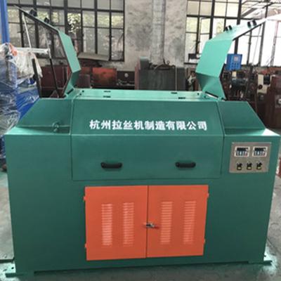 [钢筋除锈剂]供应无酸洗带除锈机批发环保型剥离砂光机